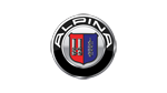 Autoteile ALPINA-Ersatzteile