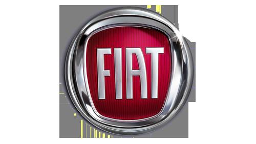 Ersatzteile FIAT