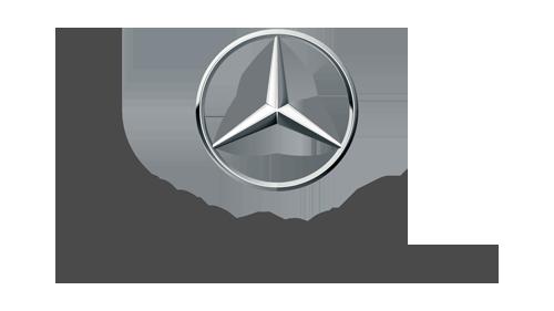 Ersatzteile MERCEDES-BENZ