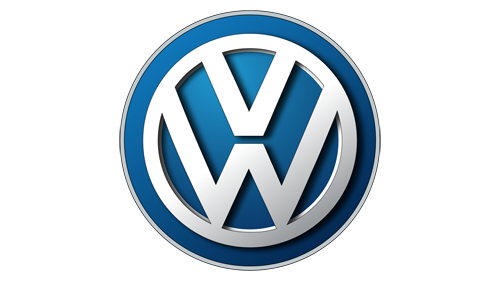 Ersatzteile VW