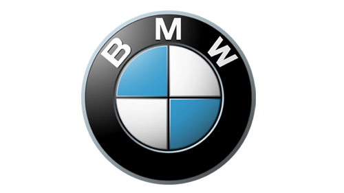Ersatzteile BMW